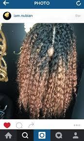ombre crochet hairstyles best 25 ombre crochet braids ideas on pinterest crotchet braids