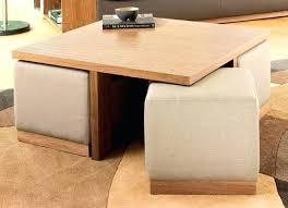 space saving furniture chennai space saver furniture space saver furniture as if from nowhere by