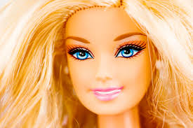 17 things you don u0027t know about barbie reader u0027s digest reader u0027s