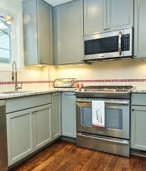 magnificent medallion cabinetry mode denver transitional kitchen