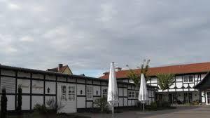 Post Bad Fallingbostel Café U0026 Restaurant Kalandstube In Winsen Aller U2022 Holidaycheck