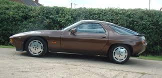 80s porsche 928 the 80 u0027s emporium purveyor of prestige u0026 performance motor cars