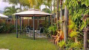 trinity beach holiday home trinity tropical oasis cairns a