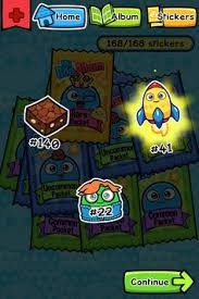 download game android my boo mod my boo album virtual pet sticker book apk download free