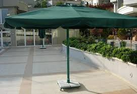 Awning Umbrella Rising Shading Systems Awnings U0026 Retractable Pergolas For