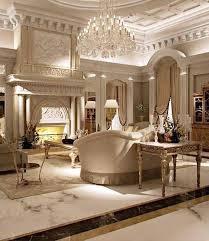expensive home decor stores luxury homes decor greur s s s luxury home decor stores