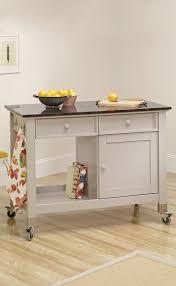 Two Kitchen Islands 964 Best Diy Furniture 1 Kitchens Images On Pinterest Home