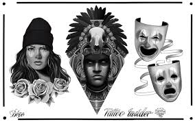 tattoo designs tattoo insider