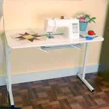 Sewing Machine Cabinets For Pfaff Furniture And Cabinets For Sewing Room