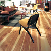 Kahrs Wood Flooring Kahrs Hardwood Floors