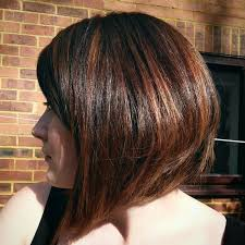 highlights for inverted bob 50 refined inverted bob haircuts classical yet trendy
