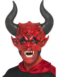 dapper halloween costumes mens dapper devil halloween costume