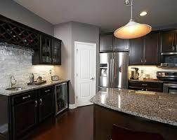 new homes interior interiors photo gallery new homes in huntsville