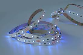 Led Lights Flexible Strip by Flexible Led Light Strip Loose Griven Theatre Videos
