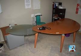 bureau a vendre bureau beautiful mobilier de bureau a vendre mobilier de bureau