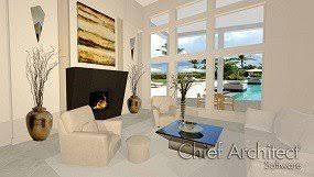 home designer interiors home designer interiors