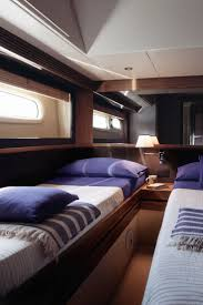 lexus yacht interior 1049 best yachts images on pinterest boats sail boats and