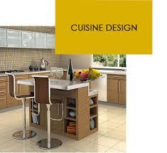la cuisine artisanale brugheas cuisine artisanale trendy loxley with cuisine artisanale