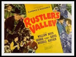 youtube film cowboy vs indian rustlers valley 1937 western movie full length lee j cobb