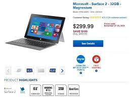 best black friday deals on windows surface microsoft surface archives u2013