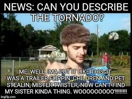 Meme News - image tagged in redneck funny best meme news hilarious memes imgflip