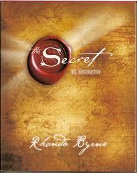 el secreto un manual para el engaño