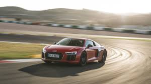 cartoon audi r8 audi r8 review and buying guide best deals and prices buyacar