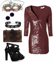 ask cf what should i wear to a masquerade ball college fashion