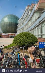 Nanking China Map by Nanjing China Stock Photos U0026 Nanjing China Stock Images Alamy