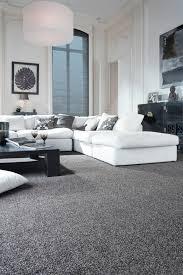 livingroom carpet wonderful grey carpet living room living room with grey
