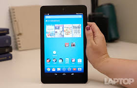 best android tablet 2014 dell venue 8 2014 review and benchmarks