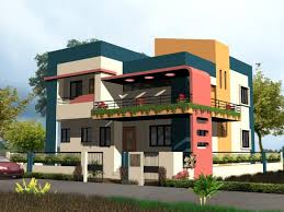 Home Design Pictures India Indian House Colours Pictures House Pictures