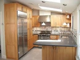 kitchen cabinet auction groß kitchen cabinet auction cabinets buffalo ny area large size