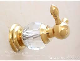 Hotel Bathroom Accessories by Compare Prices On Hotel Bathroom Fittings Online Shopping Buy Low