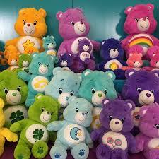 target teddy bear black friday best 25 care bears plush ideas on pinterest