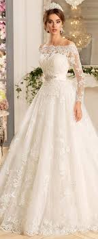 wedding gowns with sleeves 25 best glamorous wedding dresses ideas on pretty