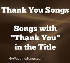 47 best days of year songs images on wedding song list