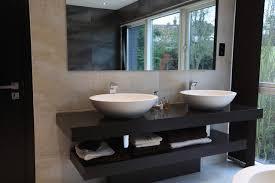 Sink Faucet Design Pendant Lamp With Bathroom Sink Basins - Basin bathroom sinks