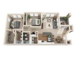 1 u0026 2 bedroom apartments for rent in colorado springs co resort