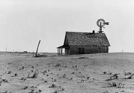 letters from the dust bowl the atlantic