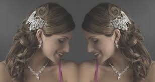 10 quinceanera hairstyles consider