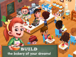 bakery story hack apk bakery story 2 android apps on play