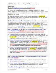 100 free personal balance sheet template free invitation
