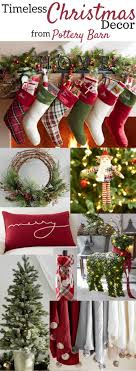 classic christmas decorating ideas 4679 classic christmas decor 25 unique traditional christmas decor