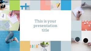 awesome powerpoint templates 60 beautiful premium powerpoint
