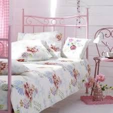 Vintage Bedroom Design 33 Best Vintage Bedroom Decor Captivating Vintage Bedroom Design