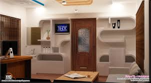 perfect interior house designs in kerala style design sk p google