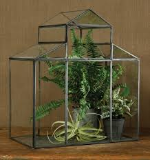 decorative greenhouse lighting wanker for