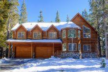 lake tahoe vacation rentals tahoe rental cabins search results