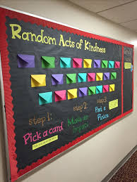 Classroom Soft Board Decoration Ideas Image Result For 10 Ways To Get People To Like You Church